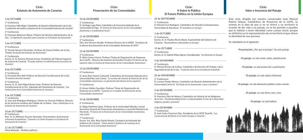 conferencias2018 b copia